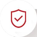 网站认证服务
