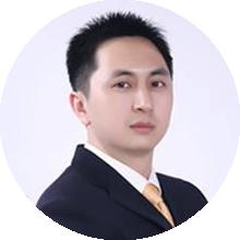 Lanjun-HTML5 Engineer