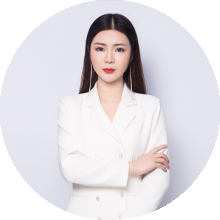 Shanshan-Project Manager
