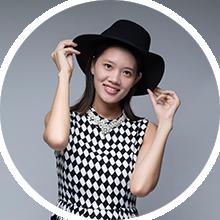 Memei -Senior Designer
