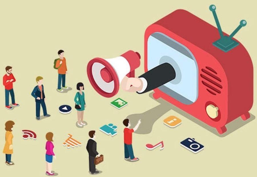 品牌全案策划对于企业有什么益处