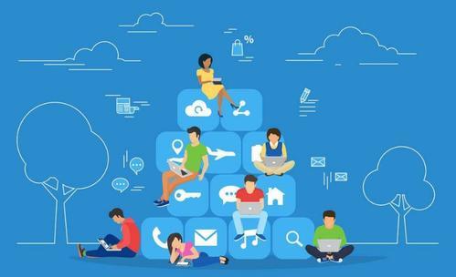 营销策划公司经营范围和营销策划主要的内容