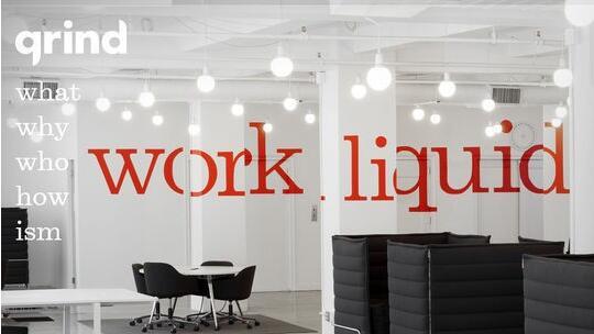网站建设之网页设计中字体的运用